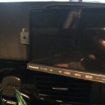 【DIY】マツダCX-5ナビ配線HDMIを自分でやってみた!