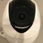 【レビュー】ギガらくカメラ?NTT東日本のレンタルカメラを体験!